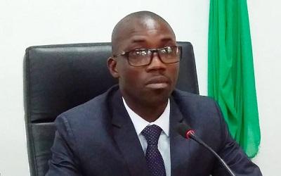 Le ministre Bataka accorde une importance particulière à la filière soja