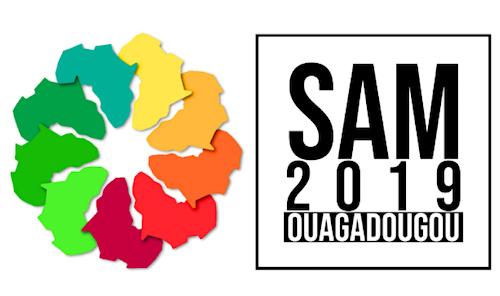 Le Togo sera à la Semaine Africaine de la Microfinance à Ouagadougou