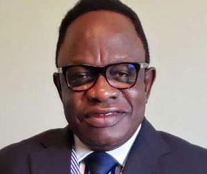 Chronique de Kodjo Epou: Les appétits mortifères d'un vieil homme de Conakry                                                                                  15 octobre 2019