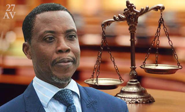 Togo, Justice et satisfaction des revendications : Les greffiers sont-ils des sous-agents de l'État togolais ?