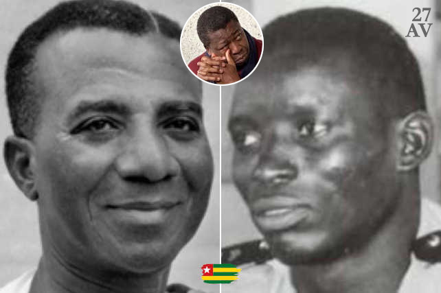 Togo : L'histoire du Togo expliquée aux enfants !