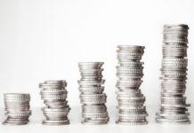 Le Fonds d'appui aux collectivités territoriales désormais opérationnel