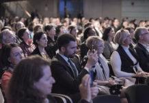Début des assemblées annuelles du FMI et de la Banque Mondiale à Washington