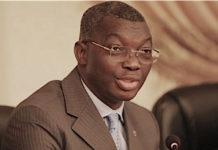 Le Togo se dote d'un plan quinquennal de lutte contre la drogue