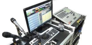 La Haac donne un délai supplémentaire pour l'appel d'offres visant à implanter de nouvelles radios privées