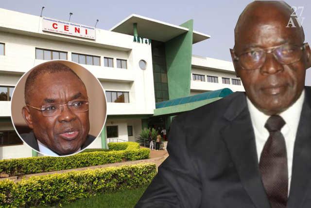 Togo, Conséquence d'organisation des élections sur fonds propres pour favoriser les fraudes : Le gouvernement Incapable de rembourser la caution des candidats