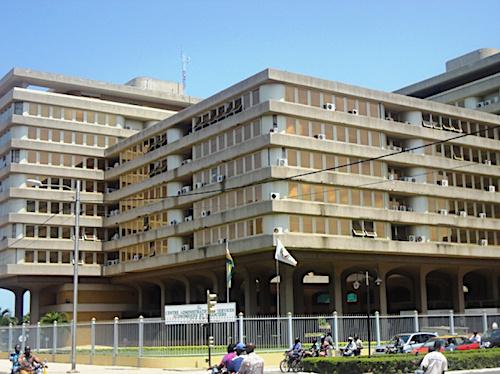 Des fonctionnaires togolais bientôt formés par le FMI et la Banque Mondiale