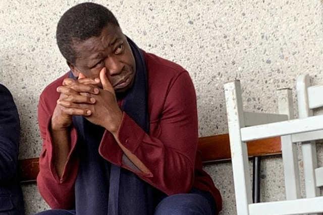 Togo : La Théâtralisation de la République