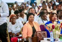 Togo et le Ghana sont les deux pays les plus favorables aux femmes en Afrique de l'Ouest (rapport)