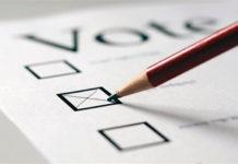 Une révision exceptionnelle des listes électorales prévue du 29 novembre au 1er décembre 2019