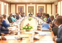 Le Chef de l'Etat exhorte l'administration publique à s'impliquer davantage pour le secteur privé