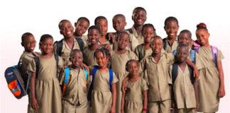 School Assur : plus de 1 250 000 prises en charges déjà effectuées