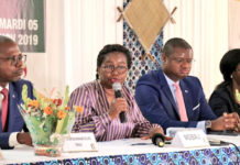Le Togo se dote de Nunya-lab, un incubateur de jeunes startups orientées solutions technologiques innovantes