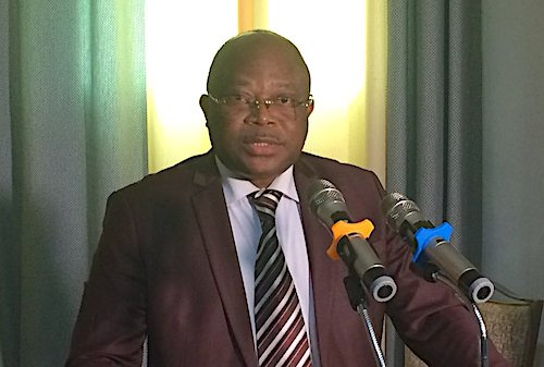 Les médias togolais s'engagent auprès de la HAAC à prévenir les violences et à promouvoir les droits de l'homme