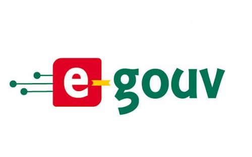 Le gouvernement transfère le réseau e-gouv à la Société des Infrastructures Numériques