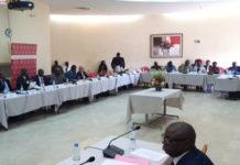 A Lomé, la BOAD réunit des experts autour de la promotion des énergies renouvelables au sein de l'UEMOA