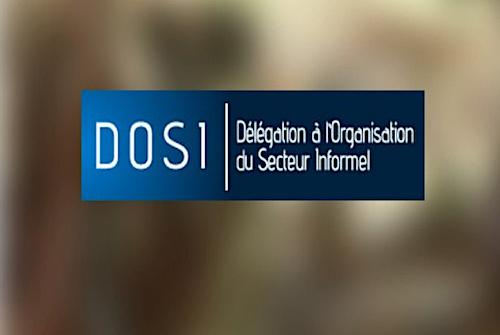 La DOSI en Journées Portes Ouvertes à partir du 11 novembre