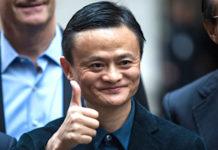Ce Jeudi, Jack Ma rencontre les jeunes leaders togolais et africains