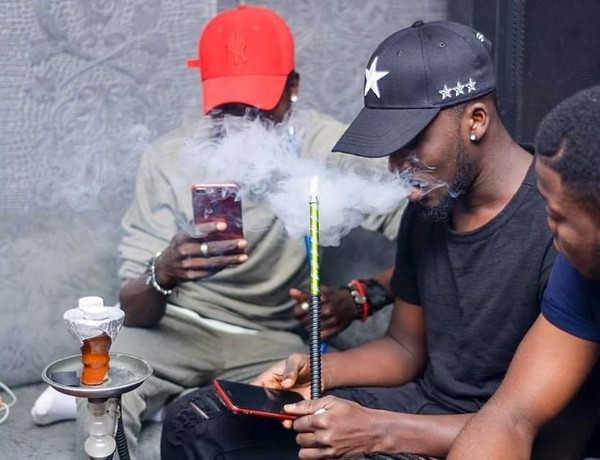 Togo : Chicha, Silence autour d'une drogue qui tue…