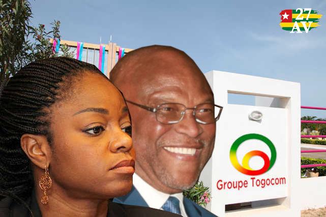 Togo Télécom et Togocel : Privatisation ou du Coupé Décalé ?
