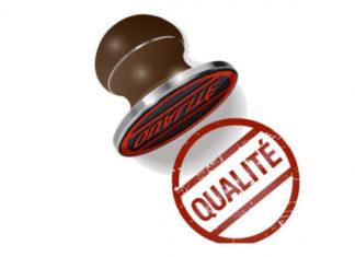 Le gouvernement approuve le document de Politique Nationale de Qualité
