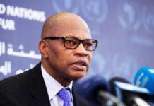 Une mission de la Cedeao et des Nations Unies au Togo pour baliser les prochaines élections
