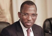 Le relèvement de la valeur indiciaire sera effectif à partir de janvier 2020, confirme Gilbert Bawara