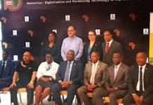 Comment utiliser les TIC pour renforcer le système fiscal national ?