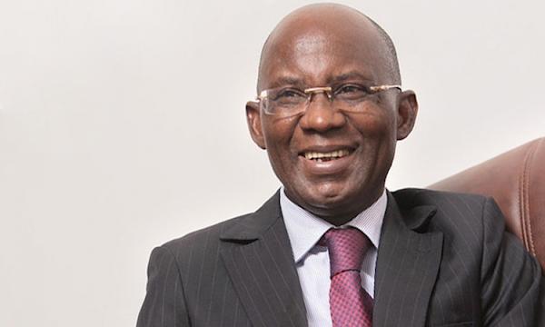 MCC: le Togo en avant pour le Compact