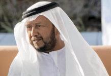 Le Togo adresse ses condoléances aux Emirats Arabes Unis après le décès du Sultan Bin Zayed Al Nahyan