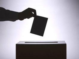Le gouvernement détaille les contours du vote de la diaspora