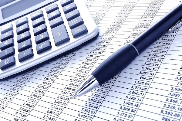 Le gouvernement adopte un budget en hausse de 6% à 1466,2 milliards FCFA pour 2020