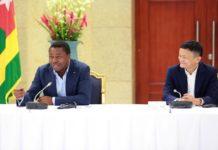 Jack Ma : «Nous avons défini les opportunités, et pensons revenir dans un bref délai»