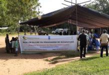 Le HCRRUN lance la phase des réparations collectives et communautaires