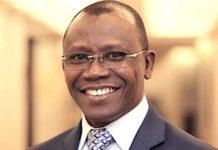 Quelles sont les grandes actions initiées par le Togo dans la digitalisation de l'économie ?