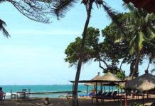 Démarrage à Lomé du 1er Forum du Tourisme