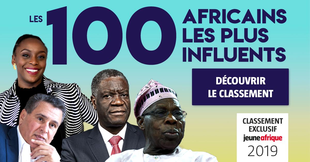 Nigeria – Dangote tout-puissant : héros de toute l'Afrique et homme d'affaires impitoyable