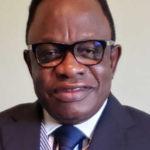 Chronique de Kodjo Epou : Pillage en grande pompe