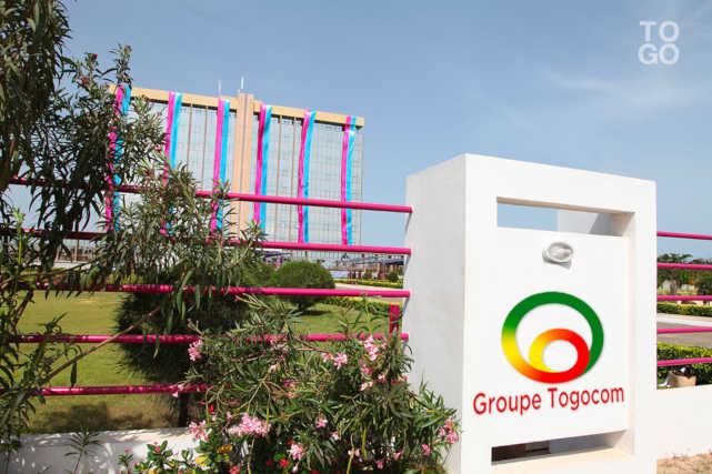 Togo : A peine fusionnées,Togocel et Togotelecom aussitôt privatisées
