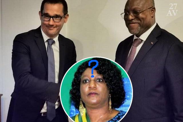 Togo, Privatisation de Togocom : Avons-nous vraiment une Assemblée Nationale ?