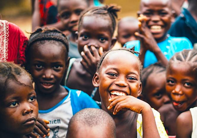 Développement humain : des progrès importants et des efforts à faire