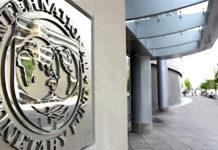 La 6ème et dernière revue de la Facilité Elargie de Crédit du FMI a démarré