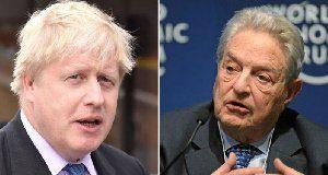 Les conservateurs veulent enquêter sur 4 millions de dollars consacrés aux causes anti-Brexit