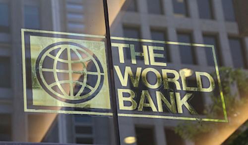 La Banque Mondiale approuve un appui record de 150 millions $ en faveur du Togo