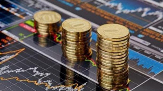 Le Togo signe son premier emprunt sur le marché international