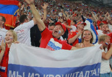 L'AMA a jugé l'Agence russe antidopage non conforme au code de l'organisation