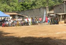 Brouille entre 15 détenus de la prison civile de Lomé et CACIT : L'argent au cœur de l'intrigue