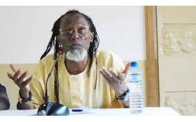 « Togo : Tortures et simulacres d'exécutions sommaires croissent à l'ombre d'une justice  injuste »