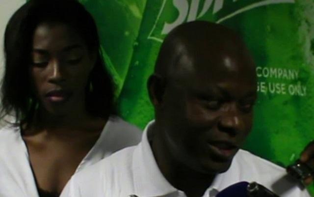 Débauchage : Un départ de la BB Lomé pour la nouvelle brasserie