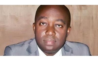 Les recettes de l'ACAT-Togo pour l'enracinement des droits de l'homme